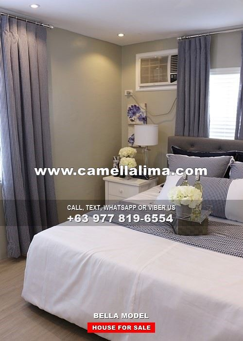 Bella House for Sale in Lima