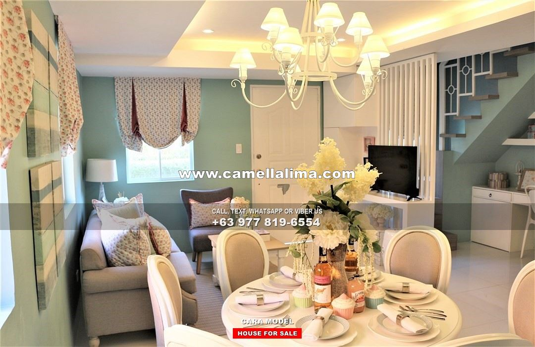 Cara House for Sale in Lima