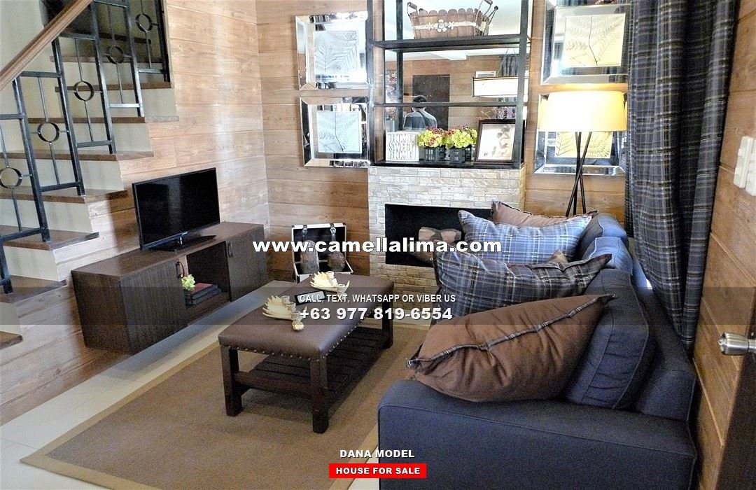 Dana House for Sale in Lima
