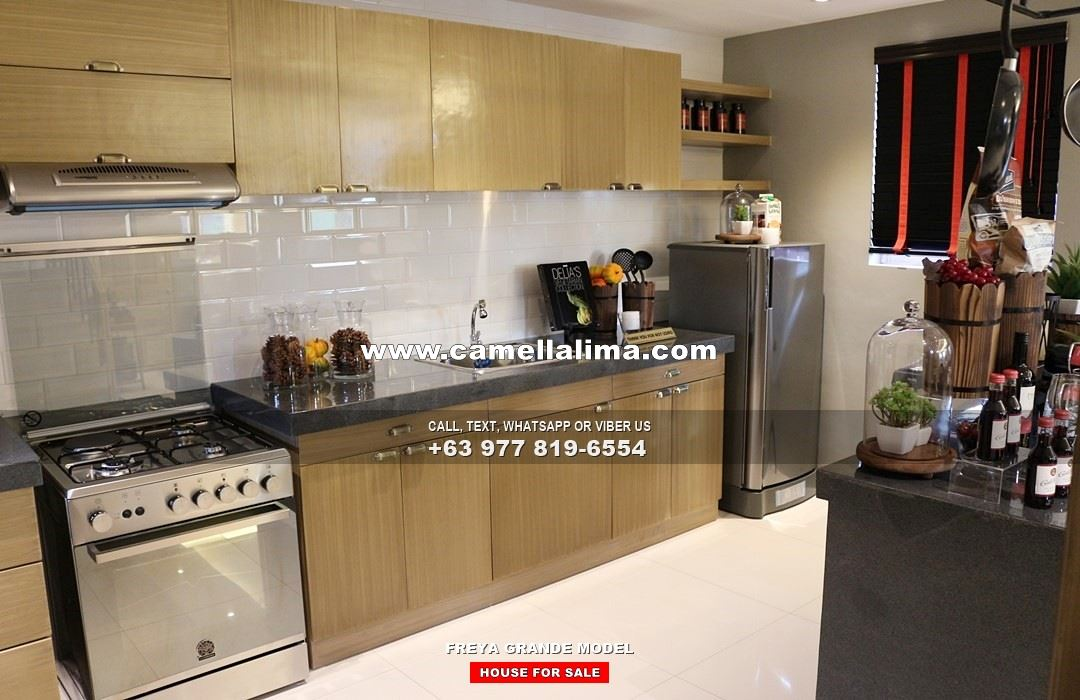 Freya House for Sale in Lima