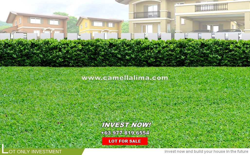 Lot House for Sale in Lima